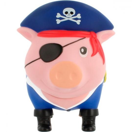 Porco Pirata - Mealheiro