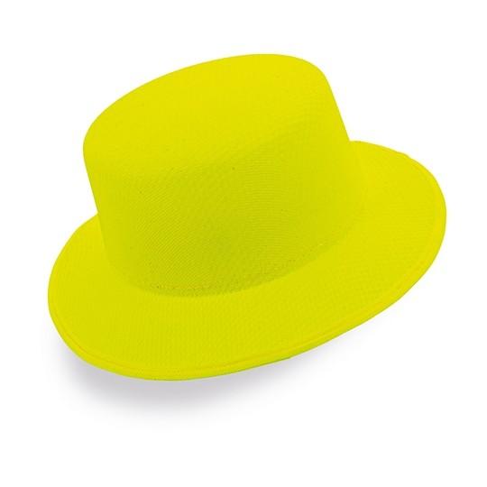 Chapéu de Abas largas