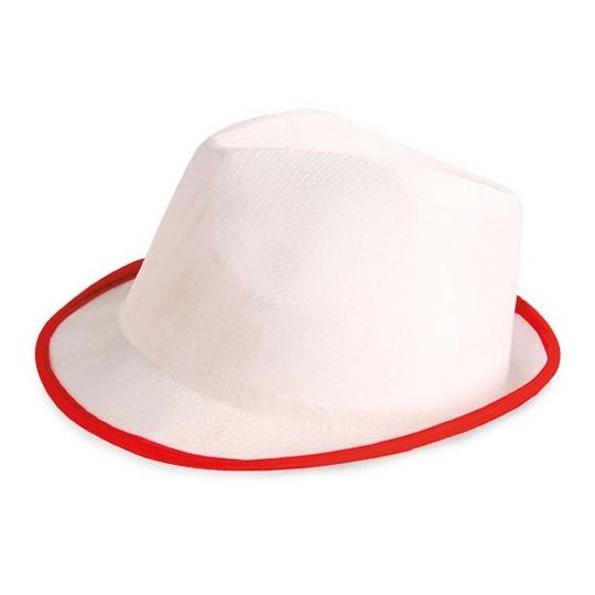 Chapéu Premium