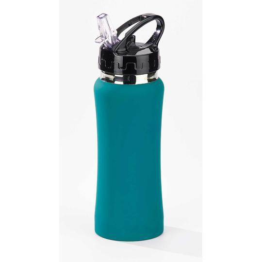 Garrafa de Água Colors 600 ml