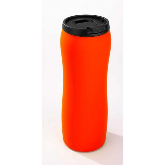 Garrafa Térmica Colors 450 ml