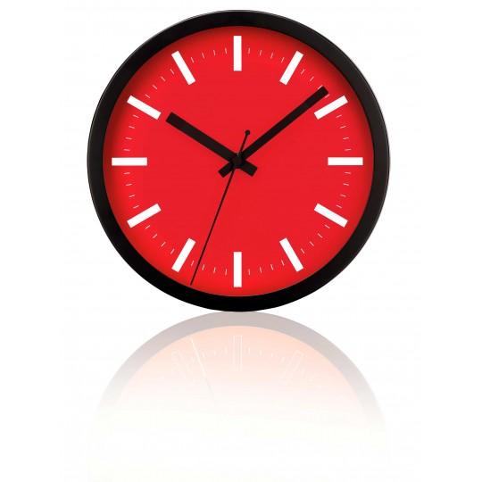Relógio Saint-Tropez