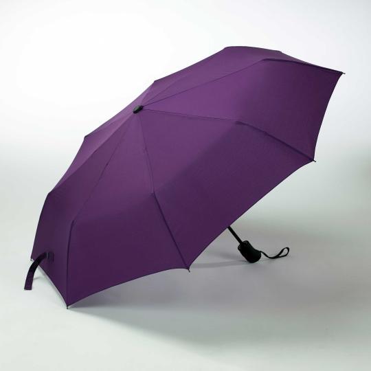 Chapéu de chuva Cambridge