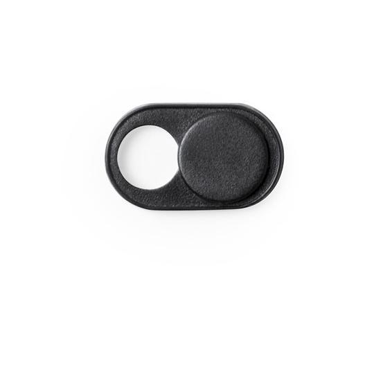Bloqueador Webcam Pembol