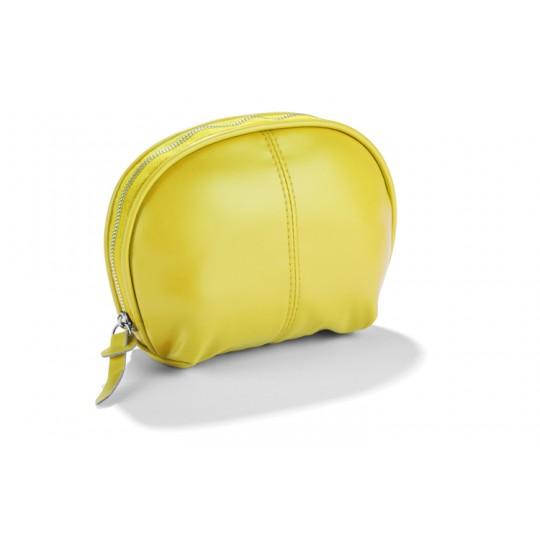 Bolsa cosmético Marlen