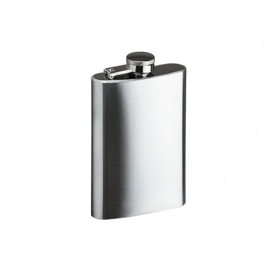 Garrafa VALE 120 ml