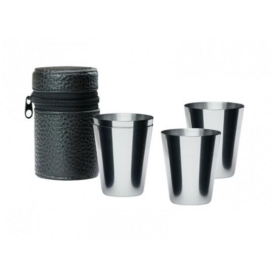 Set de copos 30 ml - 4 pcs Cheers