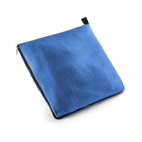 Bolsa cobertor Combo