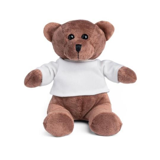 Peluche Bear