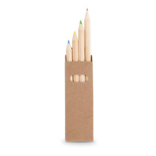 Caixa Lápis Tynie