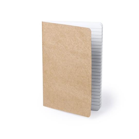 Caderno Zurix