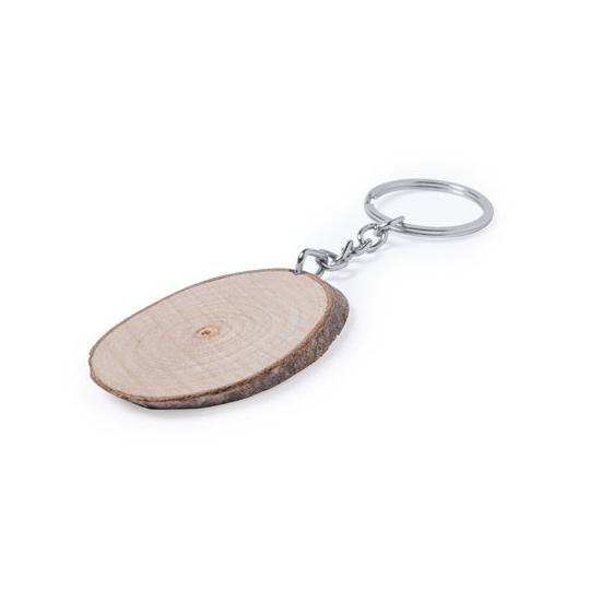 Porta-chaves Selton