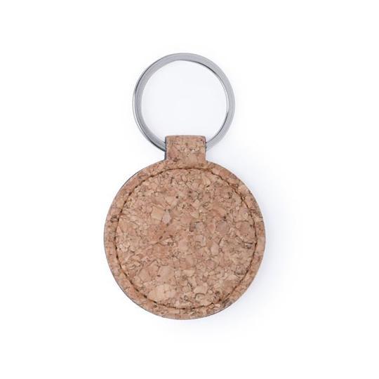 Porta-chaves Kimbox