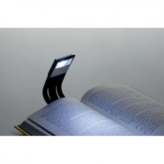 Luz de leitura