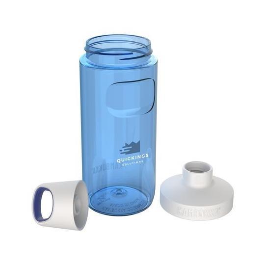 Garrafa de água Kambukka® Reno de 500 ml
