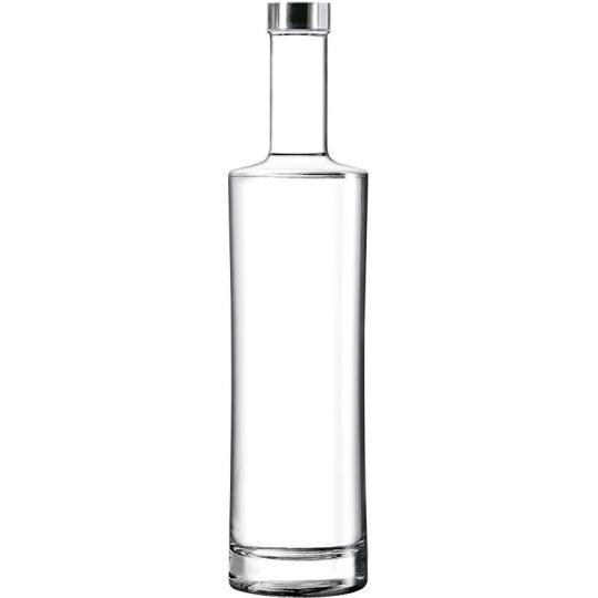 Garrafa de água Kendo