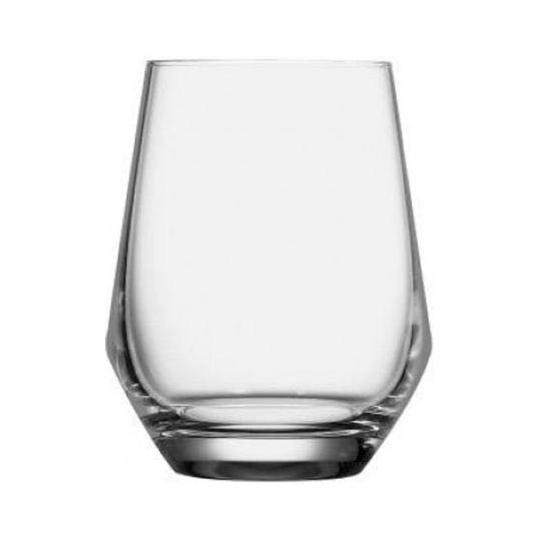 Copo de vidro Lima