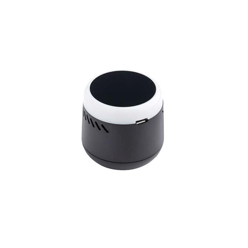 Coluna Bluetooth Comly
