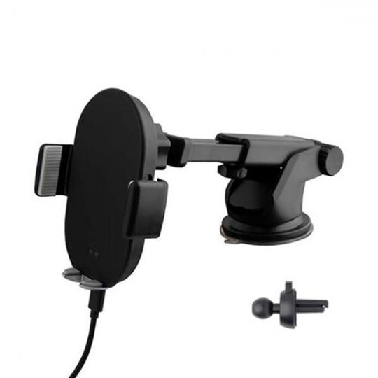 Suporte de telemóvel Smartholder
