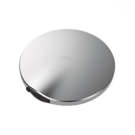SSD Portátil Bolt B80