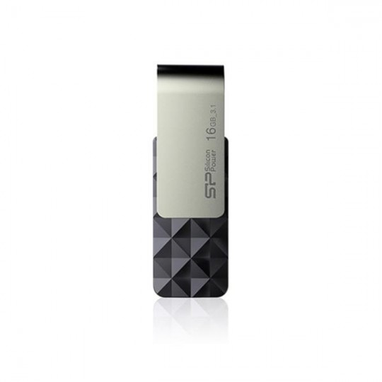 Memória USB Blaze B30