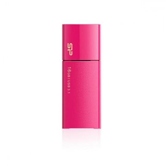 Memória USB Blaze B05