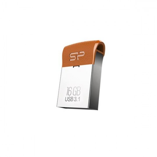 Memória USB Jewel J35