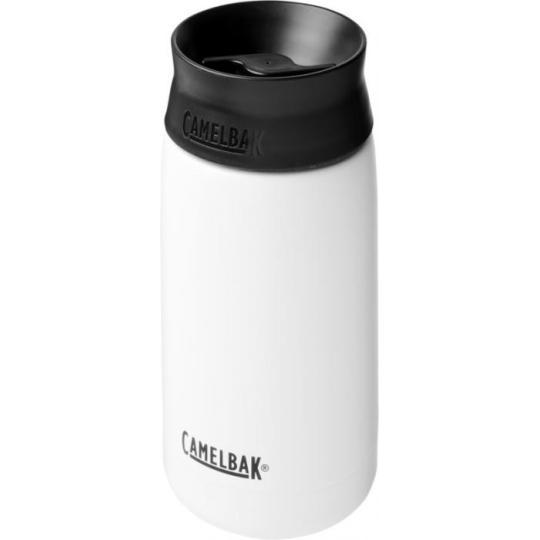 """Copo de 350 ml com isolamento a vácuo em cobre """"Hot Cap"""" Camelbak ®"""