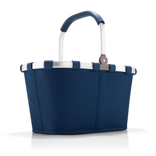 Cesto carrybag reisenthel®