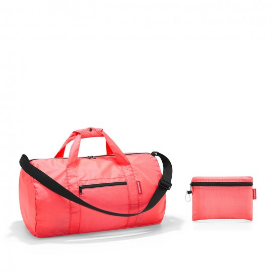 Mini maxi dufflebag Reisenthel®