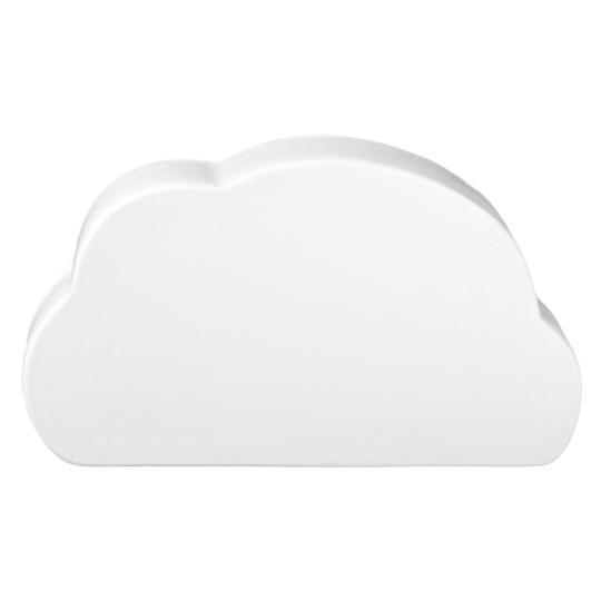 Anti-stress Cloud