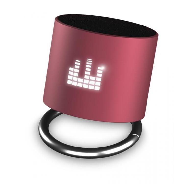 Coluna S26 Light Ring SCX design®