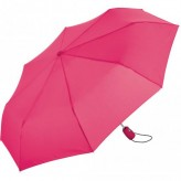 Guarda-chuva Mini Fare®