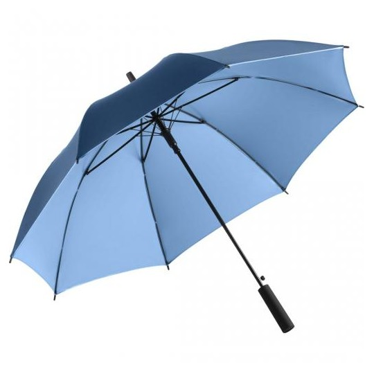 Guarda-chuva Doubleface Fare®