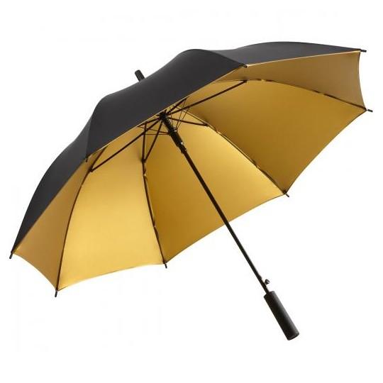 Guarda-chuva Doubleface