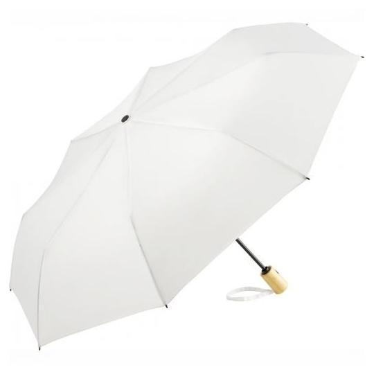 Guarda-chuva Öko Fare®