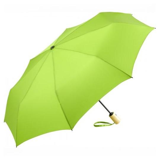 Guarda-chuva Öko