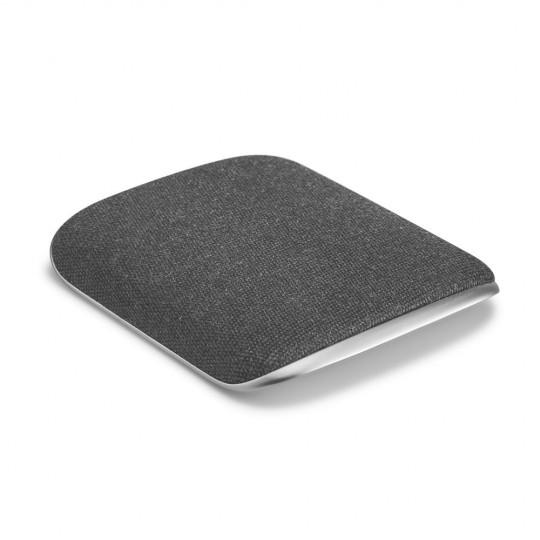 Carregador wireless Horde Ekston®
