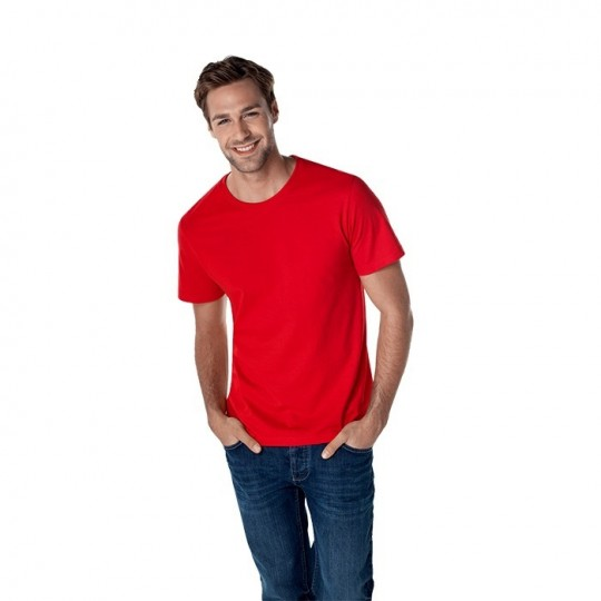 T-shirt Oliver