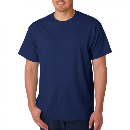 T-shirt Kine