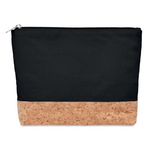 Bolsa Porto Bag