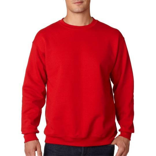 Sweatshirt Acfol