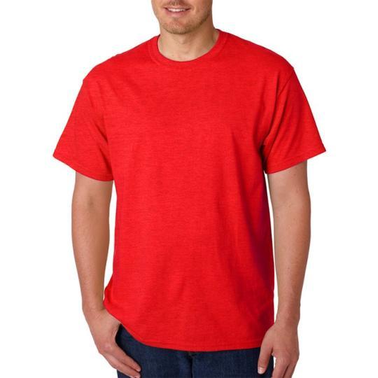 T-shirt Duban Keya