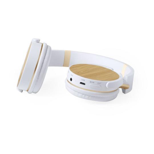 Auriculares Treiko
