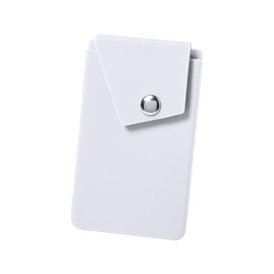 Porta-cartões Lepol