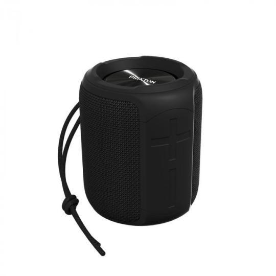 Altifalante Bluetooth® Prixton Ohona XS