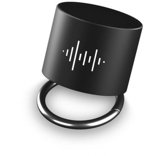 """Coluna """"ring"""" """"SCX.design® S25"""""""