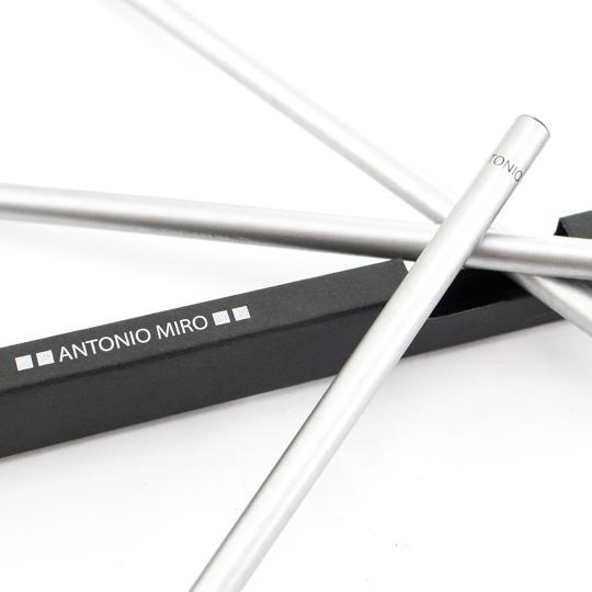 Set de lápis Sentel Antonio Miro®
