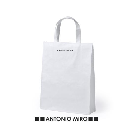 Saco Nextar Antonio Miro®
