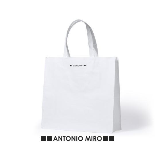 Saco Yumex Antonio Miro®